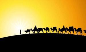 ایام اسارت اهل بیت (علیهم السلام)